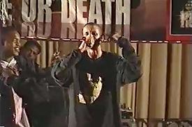 no-limit-rapper-mac-clemency-21-years-fa