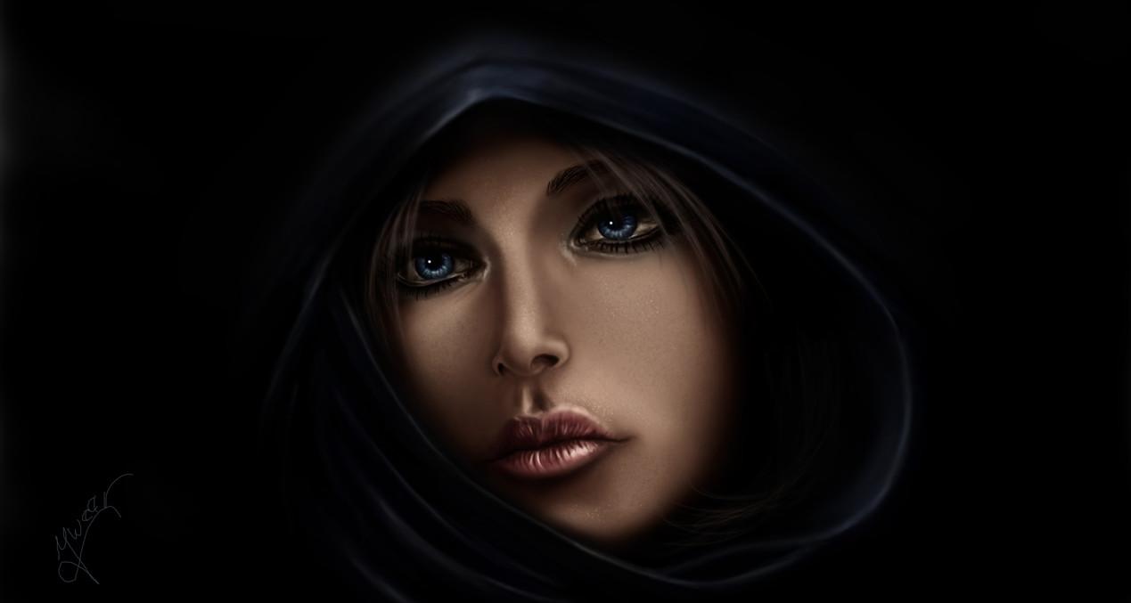 mystery girl for web.jpg