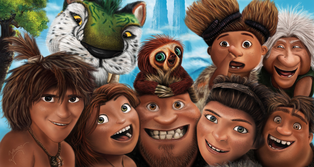 The Croods drawing.jpg