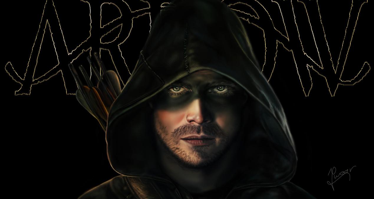 Arrow final.jpg