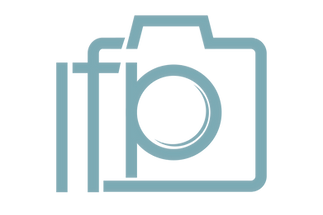 IF%20logo%20photography_edited.png