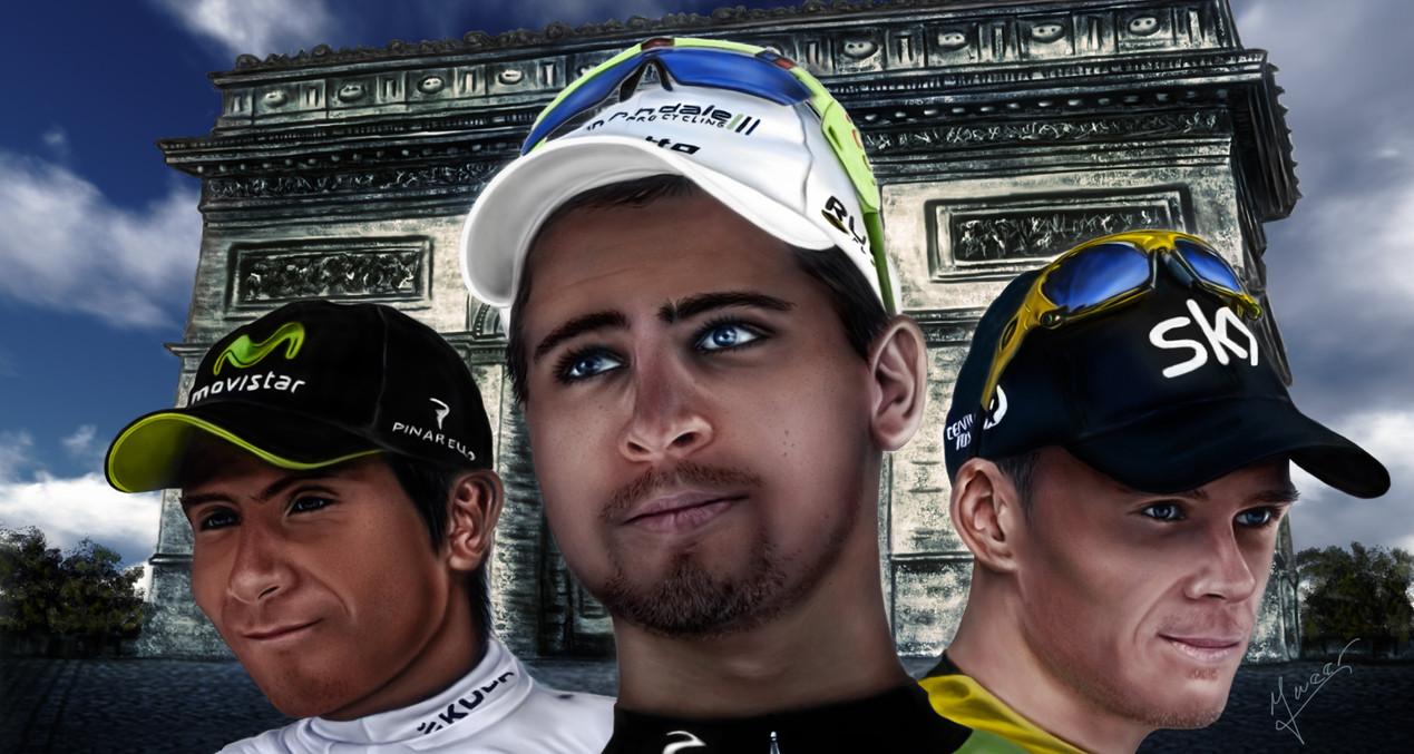 Tour de France winners.jpg