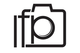 IF logo photography.png