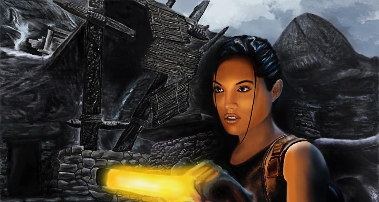 Lara Croft Tomb raider.jpg