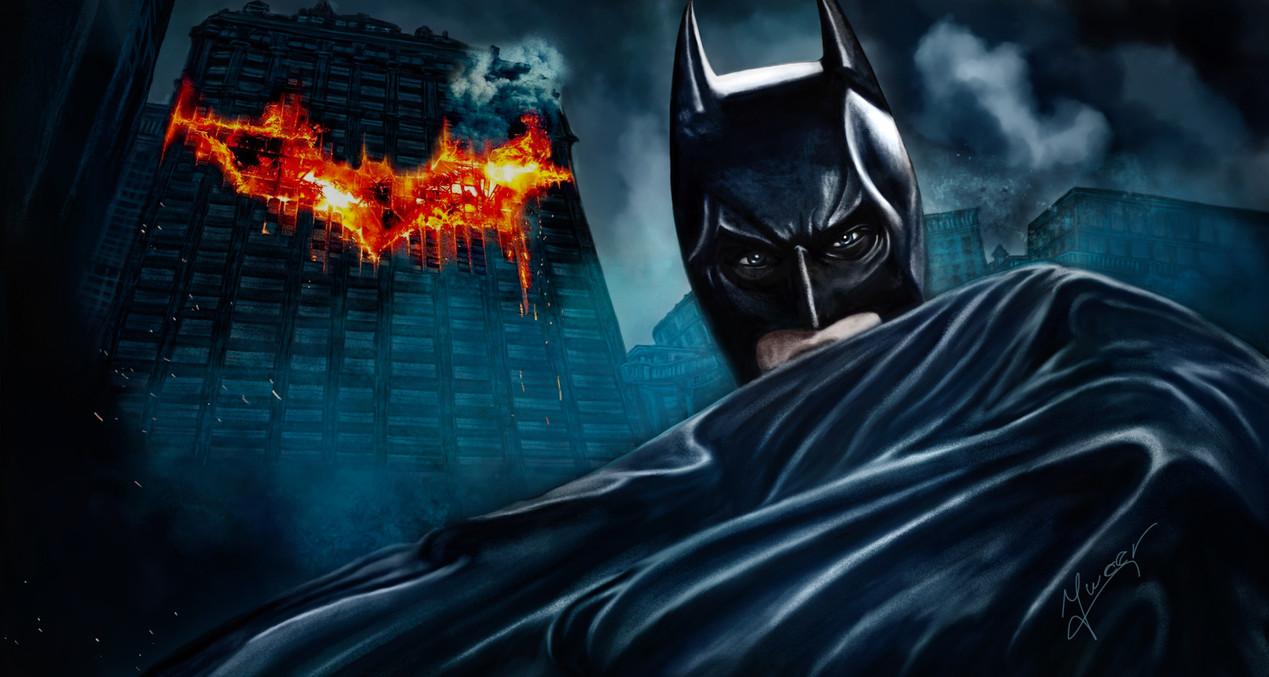 Batman 2.jpg