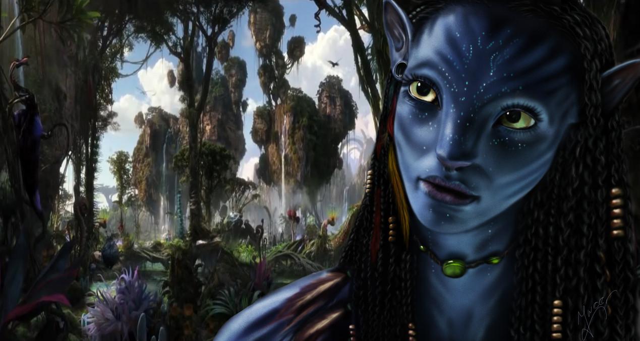 Avatar final s podp.jpg