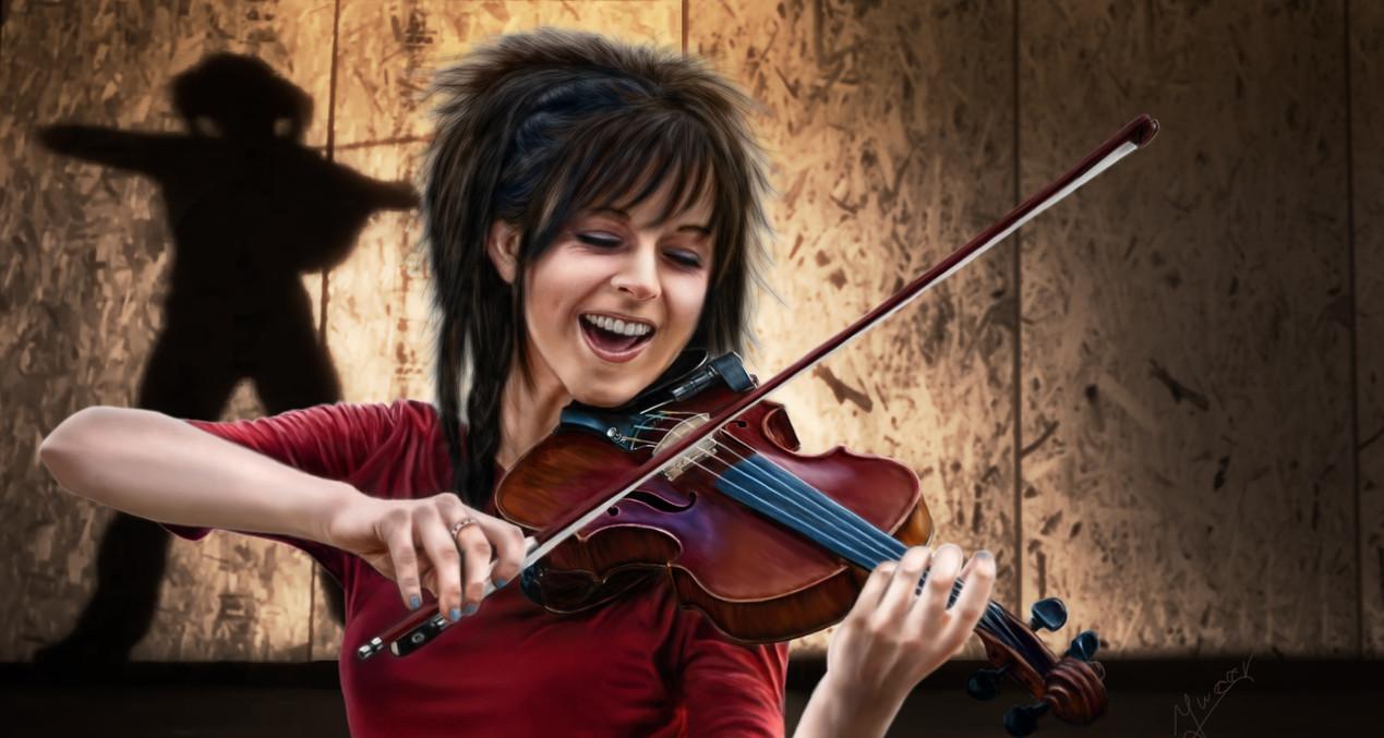 Lindsey Stirling.jpg