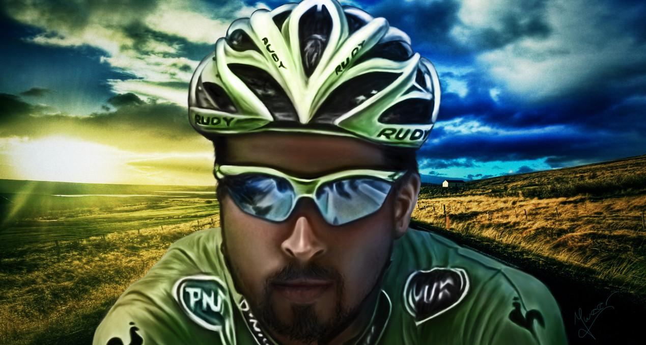 Peto Sagan.jpg