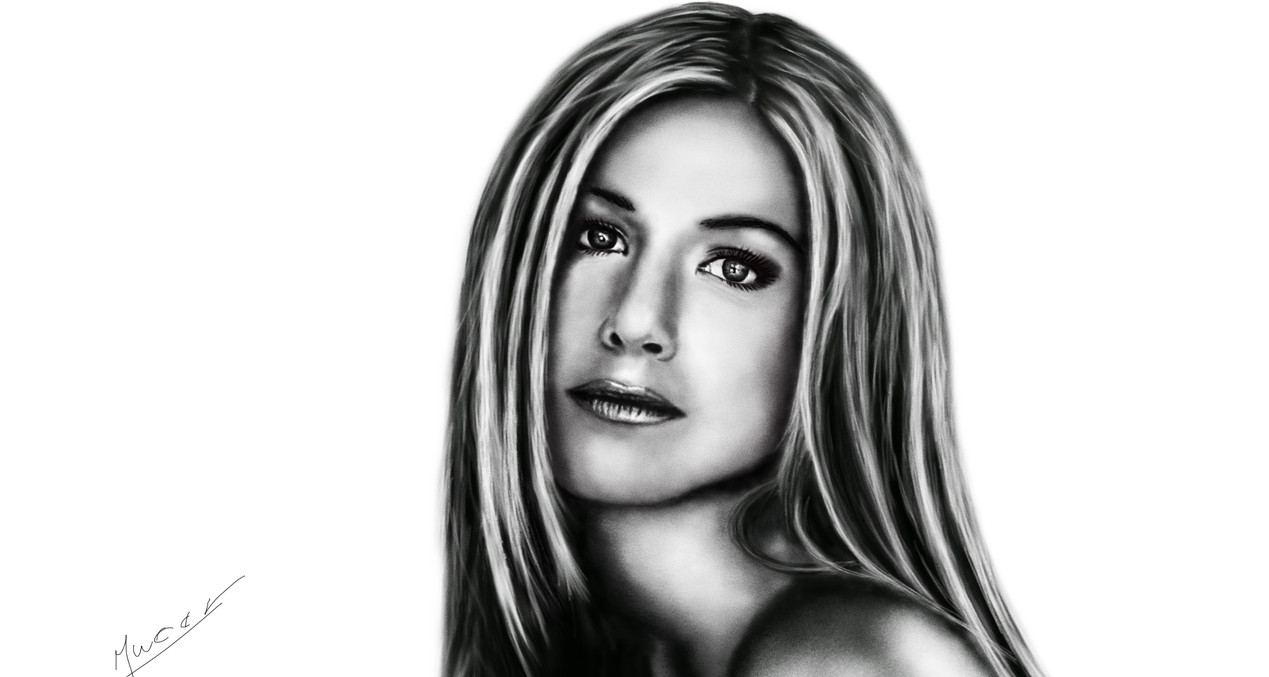 Jenifer Aniston.jpg