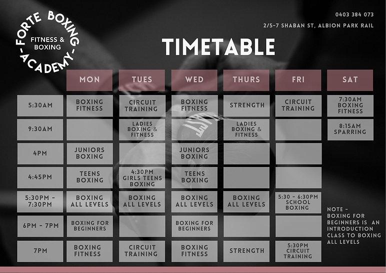 FBA Timetable 2021.jpg