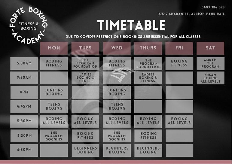 TIMETABLE-2.jpg