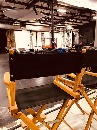 director chairs.jpg