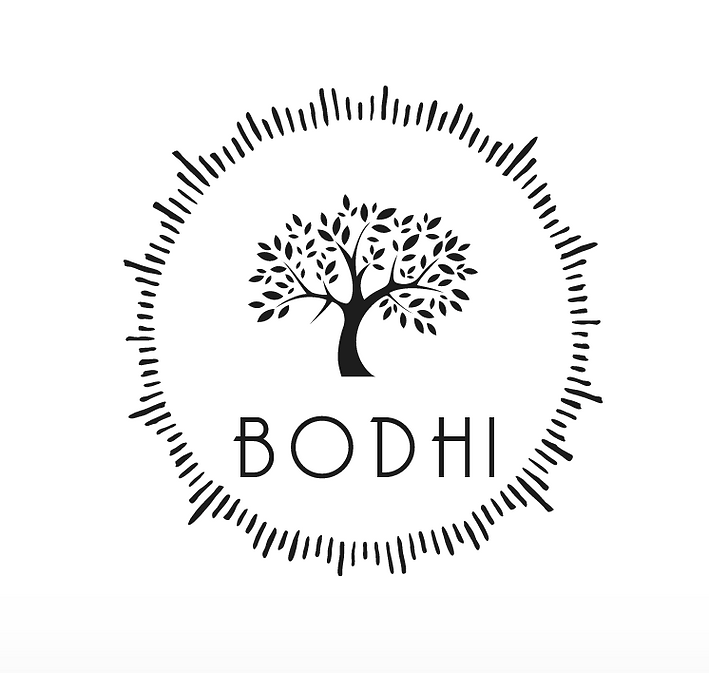 Bodhi Label II.png