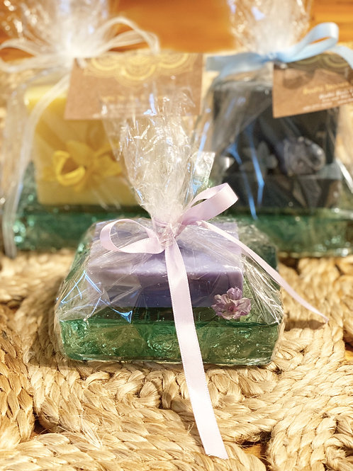 Bodhi Soap Gift Set