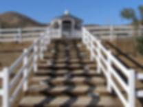 stairs and gazebo.JPG
