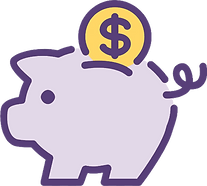 PiggyBank_Purple.png