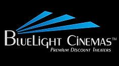 Cupertino movies cinema theater discount
