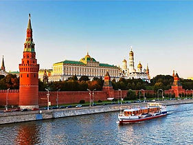 Moskva_5.jpg