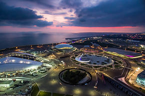 Сочи-Олимпийский-парк1 (1).jpg