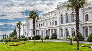livadia-palace-crimea.jpg