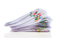 dokumenti-dlja-postuplenia-v-avstriu.jpg
