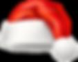 artage-io-thumb-40468990221217e54f21e9de