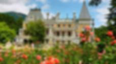 massandrovskij-dvorec-v-krymu-foto-800x4
