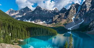 Канада.jpg