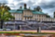 Muzej-zapovednik-Oranienbaum-696x463.jpg