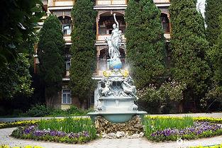 gurzufskij-park-krym-6_1455891394.jpg