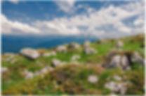 kamennoe-more-v-adygee.jpg