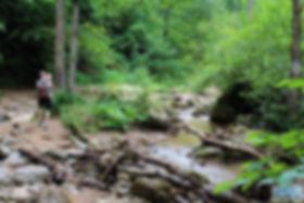 Водопады-Руфабго-5.jpg