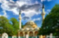 mechet-dzhuma-dzhami_1439927601.jpg