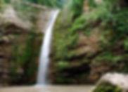 vodopady-rufablo1.jpg