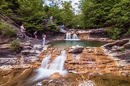 водопады жане.jpg