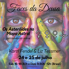 Faces_da_Deusa_asteroides (2).png