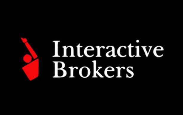 InteractiveBrokers-logo.jpg