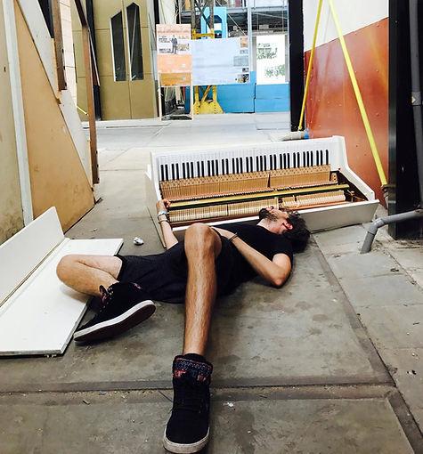 Rossano Snel - piano Amsterdam.jpg