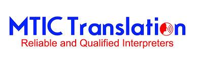 MTIC Logo.jpg