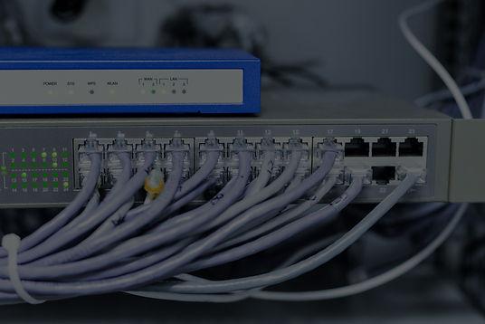 switches-ideal-netowork.jpg