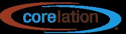 corelation_logo_top_reg_edited.png