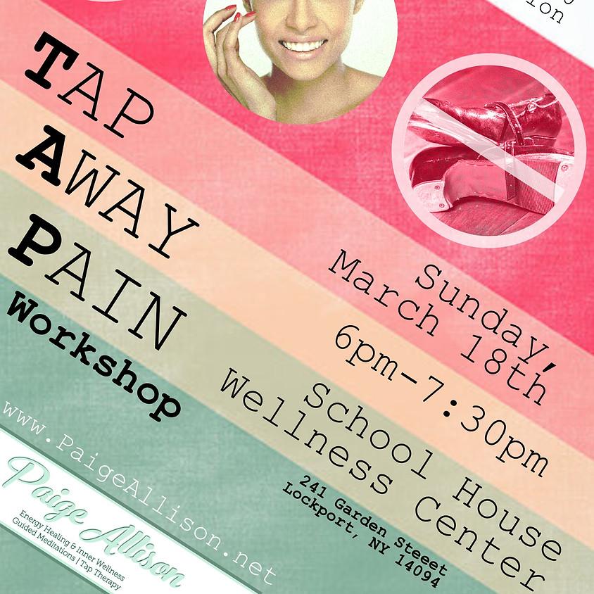 TAP Workshop