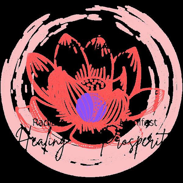 Logo 4 (5).png
