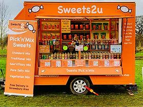 sweets 2 u trailer .jpg