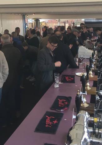 Real Ale Bar Hire .jpg