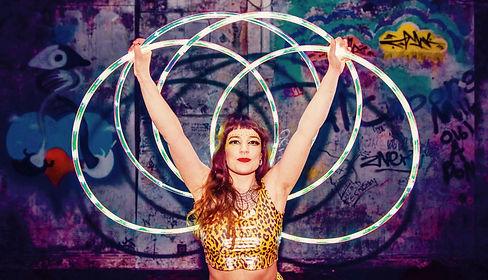 hula hoop 1 .jpg