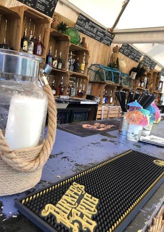 rum fesival bars .jpg