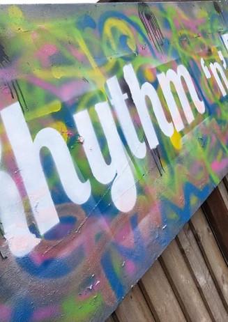 festival sign rhythm n brews .jpg