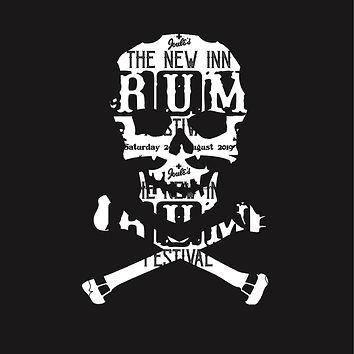 rum fest logo 2019 .jpg
