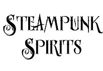 steam_punk_logo.jpg